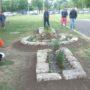 közösségi kert 2