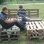 közösségi kert 3